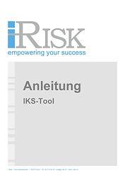 IKS Tool