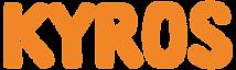KyrosWeb-06.png