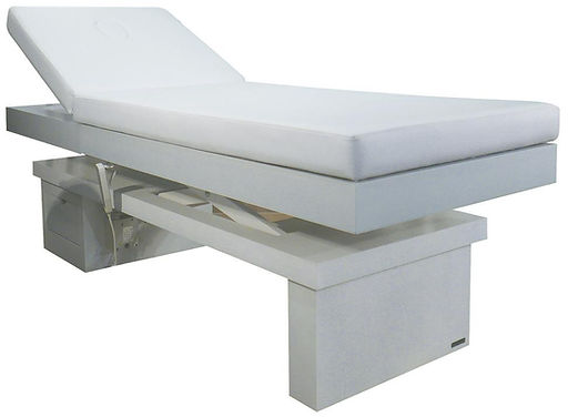 table de massageKimberley.jpg