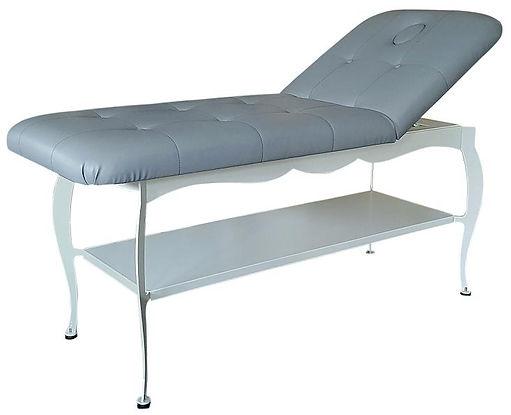table de massage baroque.jpg