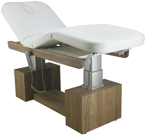 table de massage beauté 1