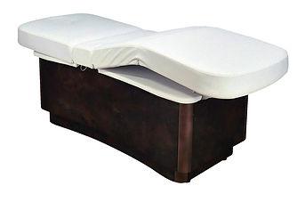 table de massage 12