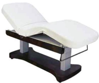 table de massae savana