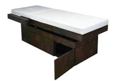 table de massage Alyssa2.jpg