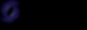UnionSoft logo