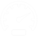 Tacografos analogicos e digitais madeira
