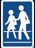 transporte escolar de crianças tacografos madeira