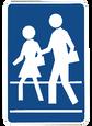 Tacógrafo para transporte de crianças ATL