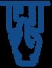 Tacógrafos digitais Madeira