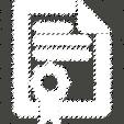Aferição de tacografos madeira