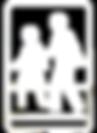Tacografos transporte de crianças ATL