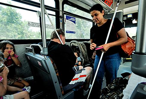 blind bus.png