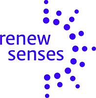 renewsenses logo text.png