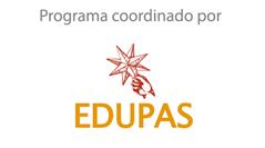 edupas.png