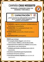 Capacitacion_01.jpeg