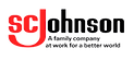 logo_SCJohnson.png