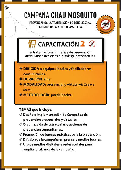 Capacitacion_02.jpeg