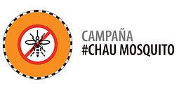 logo_CHM.jpg