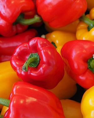 bell-peppers-499068_1920.jpg
