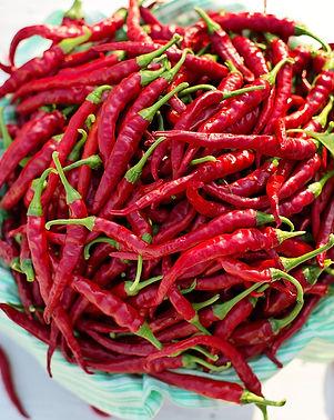 cayenne-peppers-2779833_1920.jpg