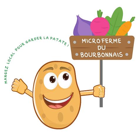 micro ferme du bourbonnais (1).png