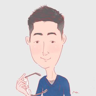 portrait 2021