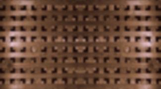 パターン5.jpg