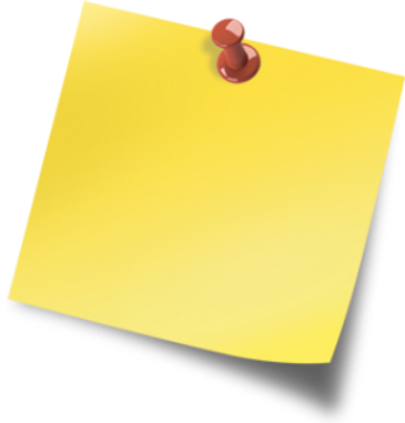 sticky-notes-image-download-32113.png