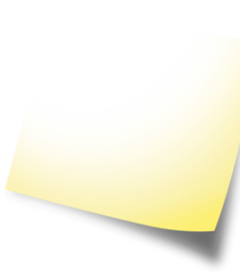 sticky-notes-image-download-transparent.