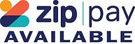 ZIP Pay Available.jpg