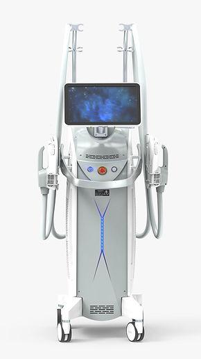 IMG-20200807-WA0000.jpg