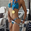Thumbnail: Cellulite Elimination Freeze