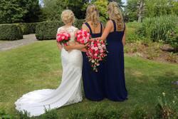 bridesmaids1 water marked