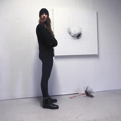 Les peintures