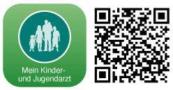 KINPraxisApp_AppIcon_QRCode_small.jpg
