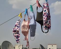 Untitled - Nitasha Jaini