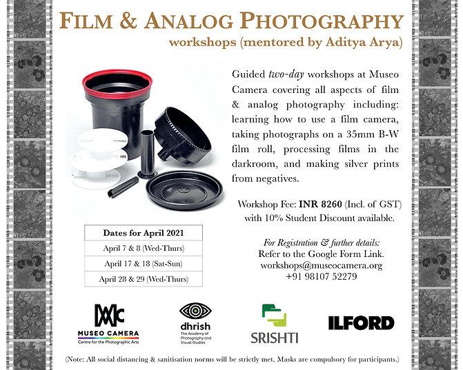 FilmWorkshops_April2021.jpeg