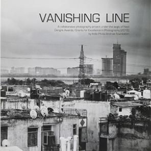 Vanishing Live (Neel Dongre)