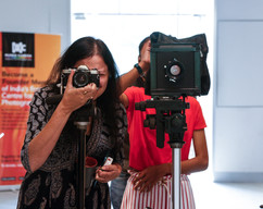 camera museum