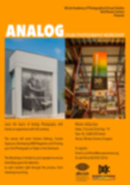 Analog (Film) Photography Workshop.jpg