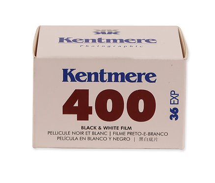 KENTMERE400 135