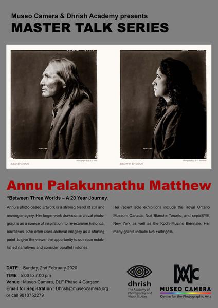 Annu Matthtew Master Talk Poster.jpg