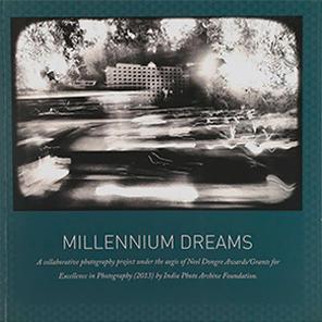 Millenium Dreams (Neel Dongre)