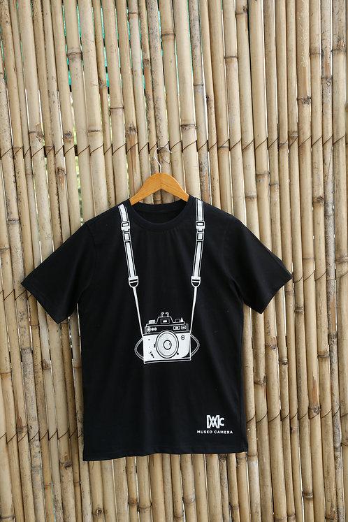 Museo T-shirts