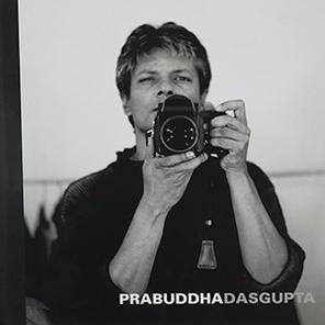 Prabuddha Dasgupta 1956-2012