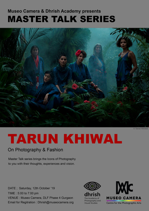 Tarun_s Master Talk Poster-2.jpg