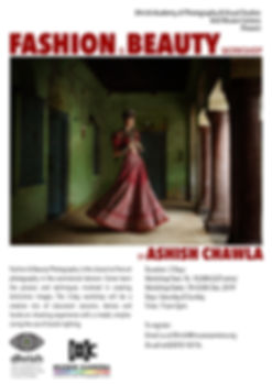 Workshop Poster-Ashish Chawla-4.jpg