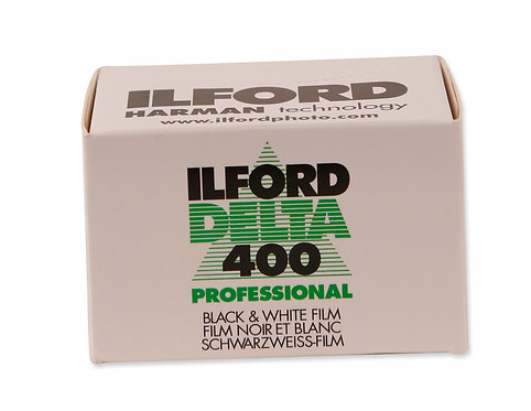 dp400 135