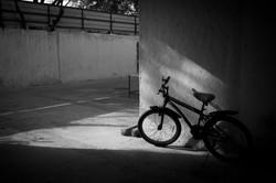 Untitled - Hemant Chaturvedi