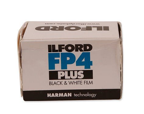 FP4+ 135